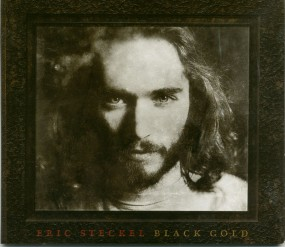 Eric Steckel Black Gold Coco Records On Line
