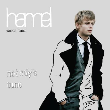 Wouter Hamel Nobody S Tune Coco Records On Line