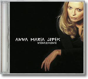 Anna maria Jopek Id Download mac